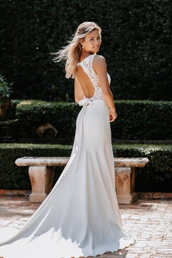 Allure Style #3458