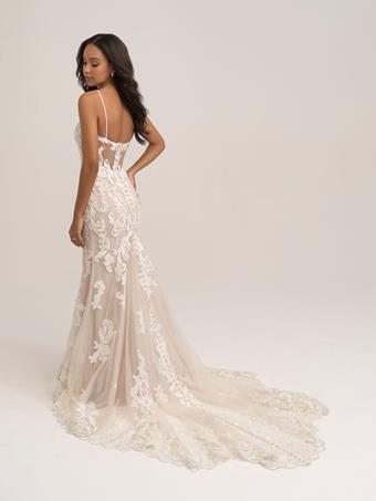 Allure Style #3459