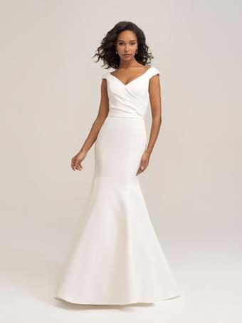 Allure Style #3460