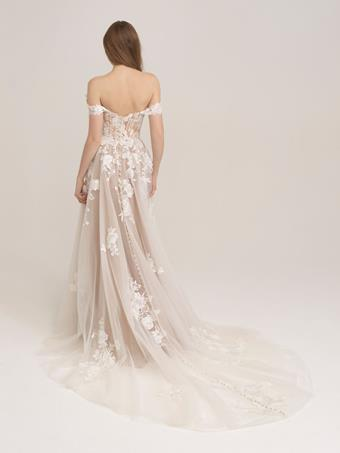Allure Style #3461