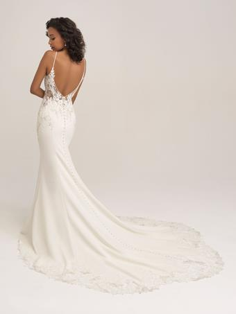 Allure Style #3450