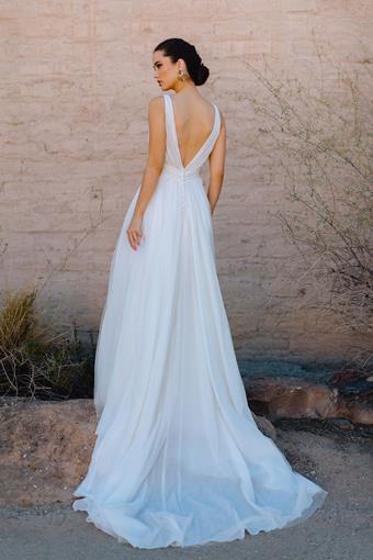 Allure Wilderly Bride Style #F232