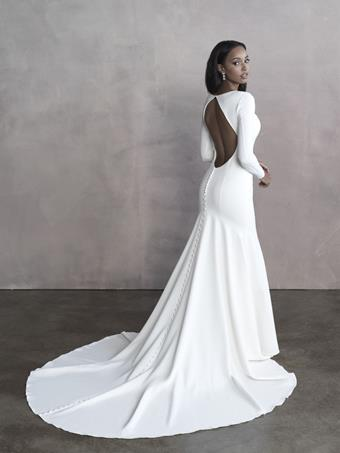 Allure Style #9801