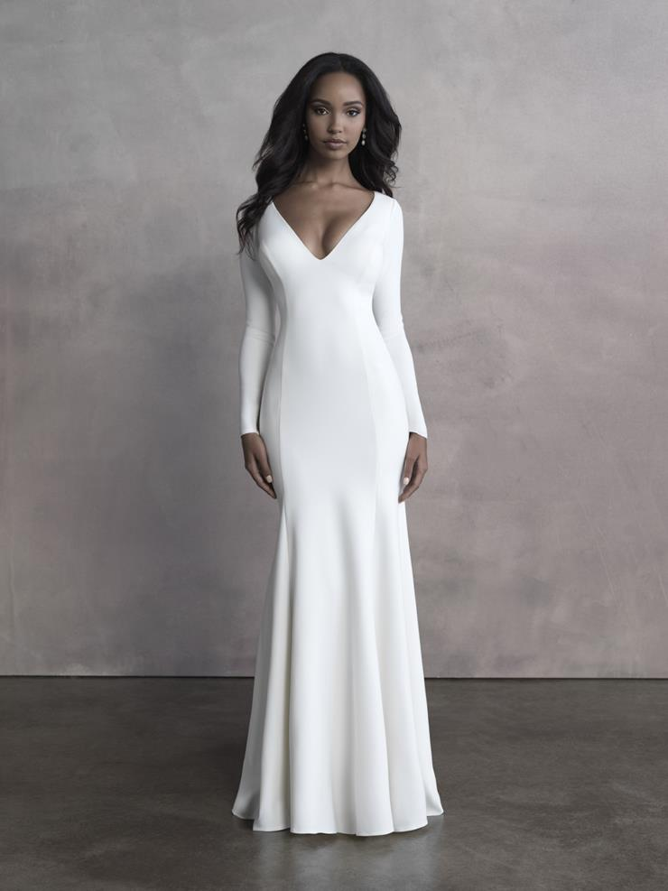 Allure Style #9801  Image