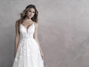 Allure Style #9802