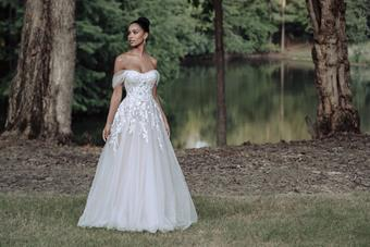 Allure Style #9803