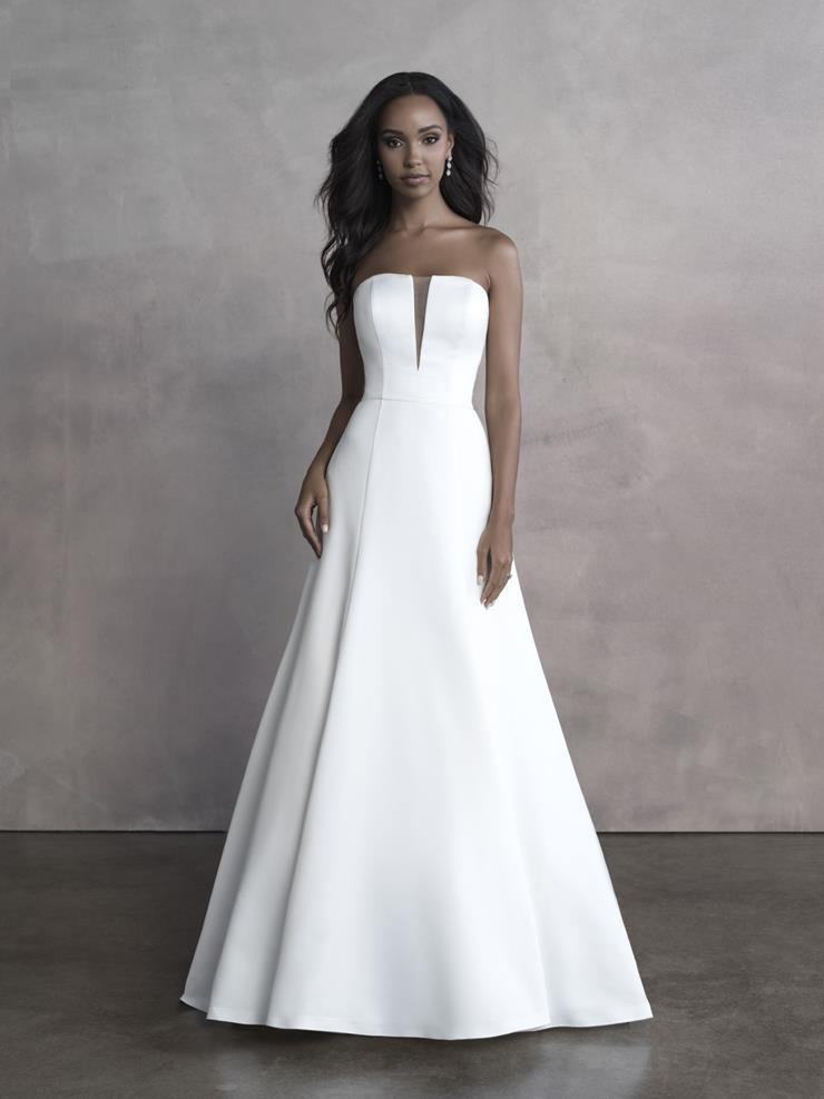 Allure Style #9804  Image
