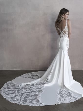 Allure Style #9805