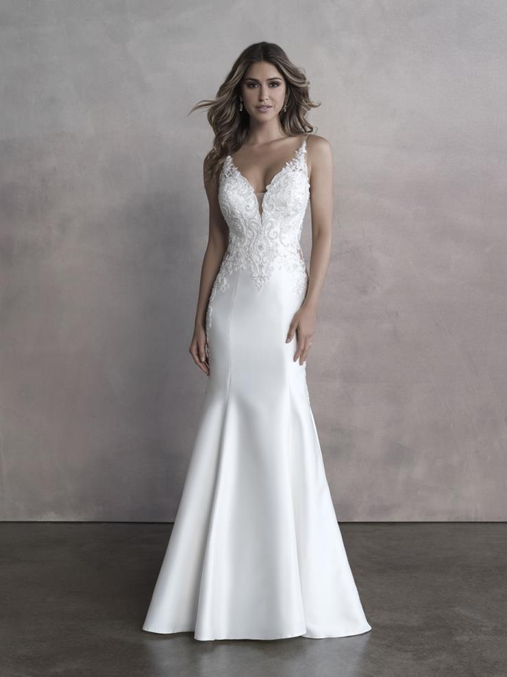 Allure Style #9805  Image
