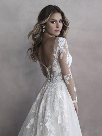 Allure Style #9806