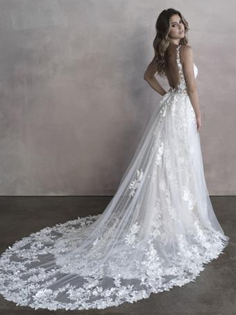 Allure Style #9808