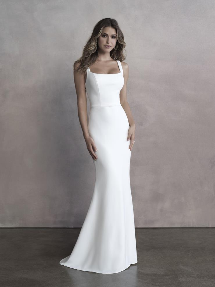 Allure Style #9810  Image
