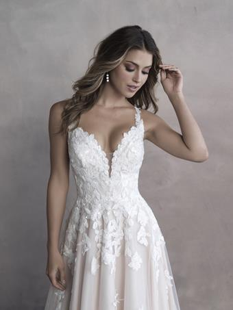 Allure Style #9811