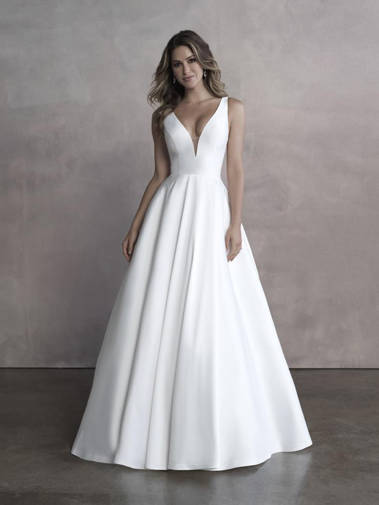 Allure Style #9813 Image