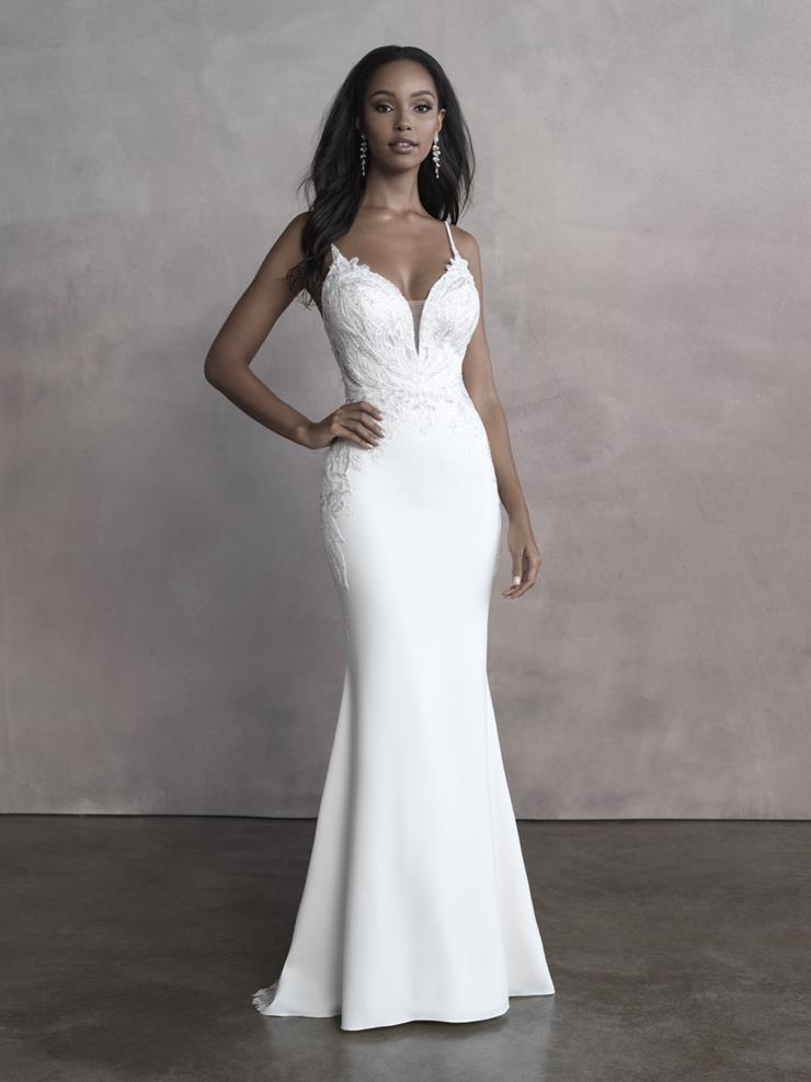 Allure Style #9815 Image