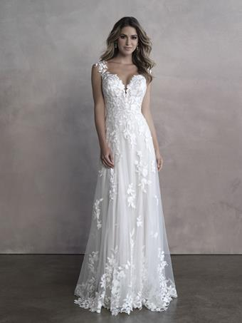 Allure Style #9816