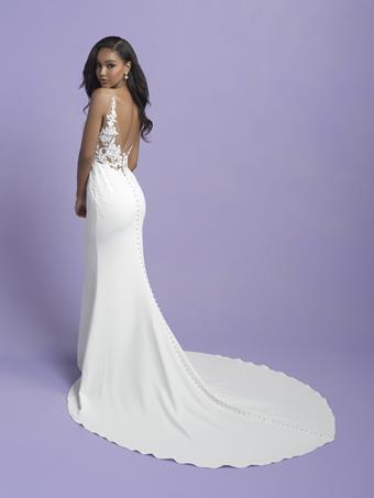 Allure Bridals 3403