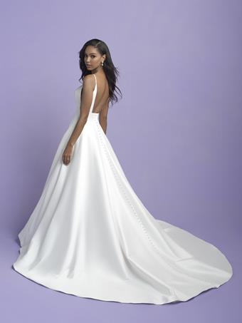 Allure Bridals 3405