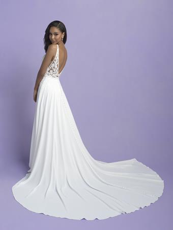 Allure Style #3407
