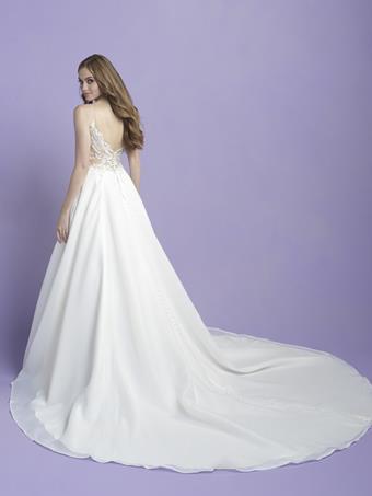 Allure Bridals 3408
