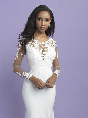 Allure Style #3409