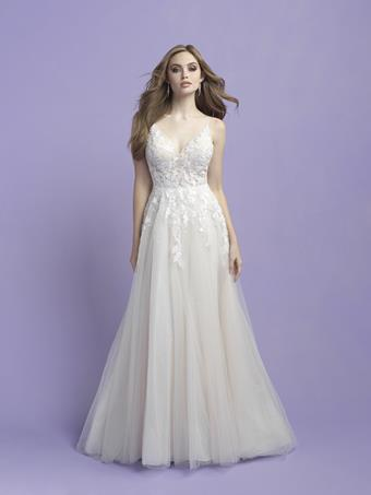 Allure Style #3410