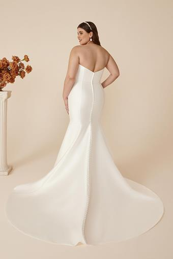 Justin Alexander Style #88205PS