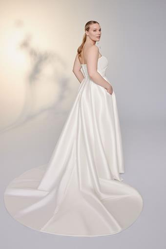 Justin Alexander Signature Style #99173PS