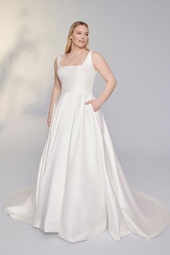 Justin Alexander Signature Style #99179PS