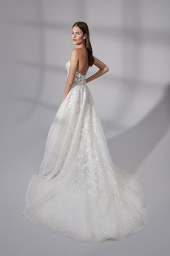Signature by Justin Alexander Style 99185