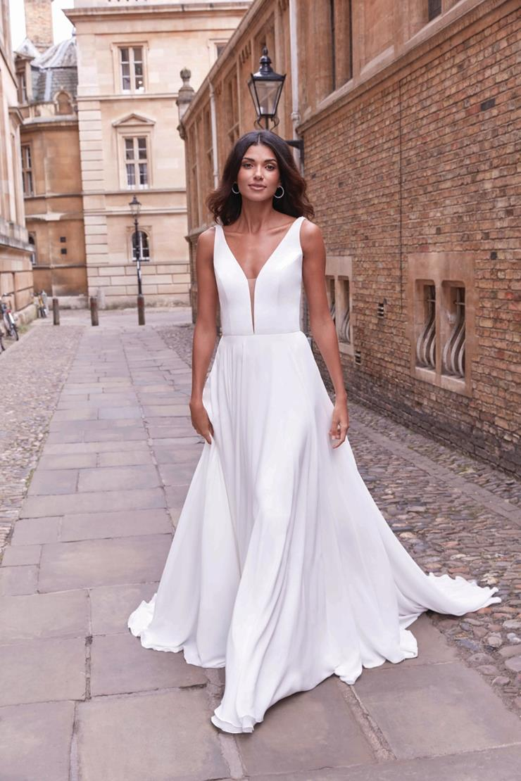 Adore by Justin Alexander Style 11165  Image