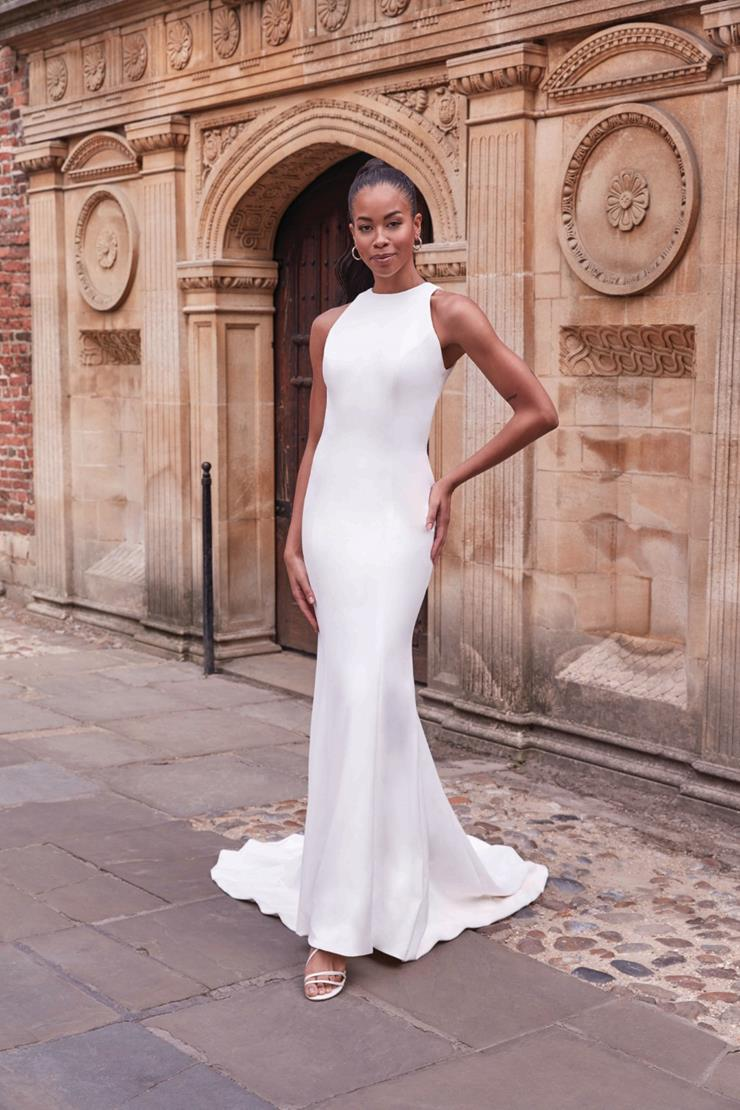 Adore by Justin Alexander Style 11166  Image