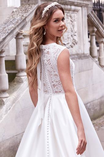 Adore by Justin Alexander Style #11172