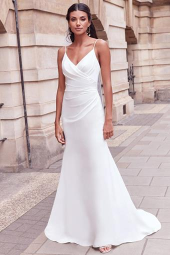 Adore by Justin Alexander Style no. 11173