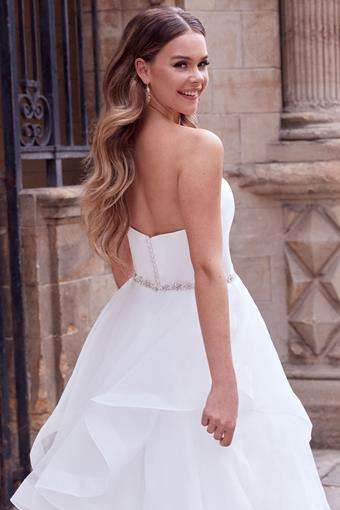 Adore Style #11176