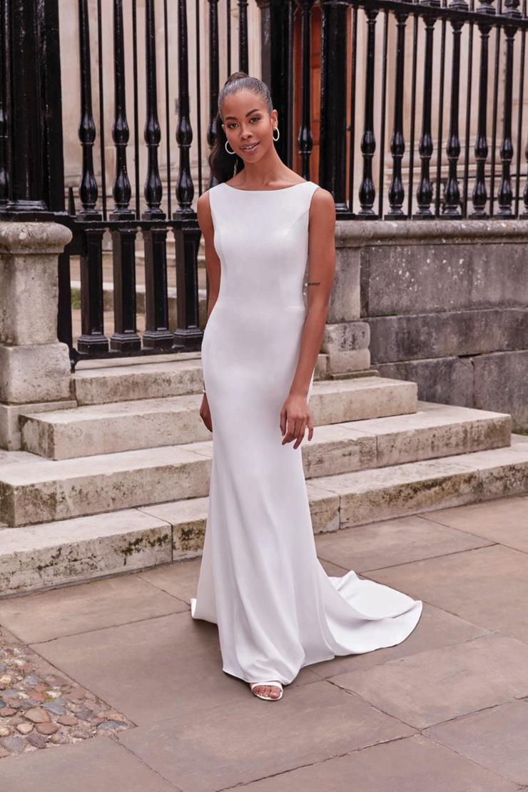 Adore by Justin Alexander Style #11177  Image