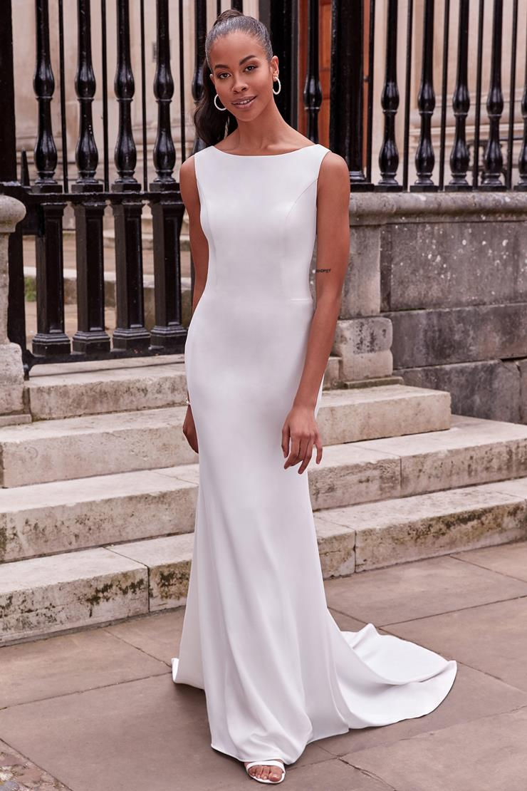 Adore by Justin Alexander Style no. 11177 Image