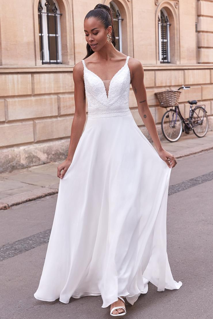 Adore by Justin Alexander Style #11178 Image