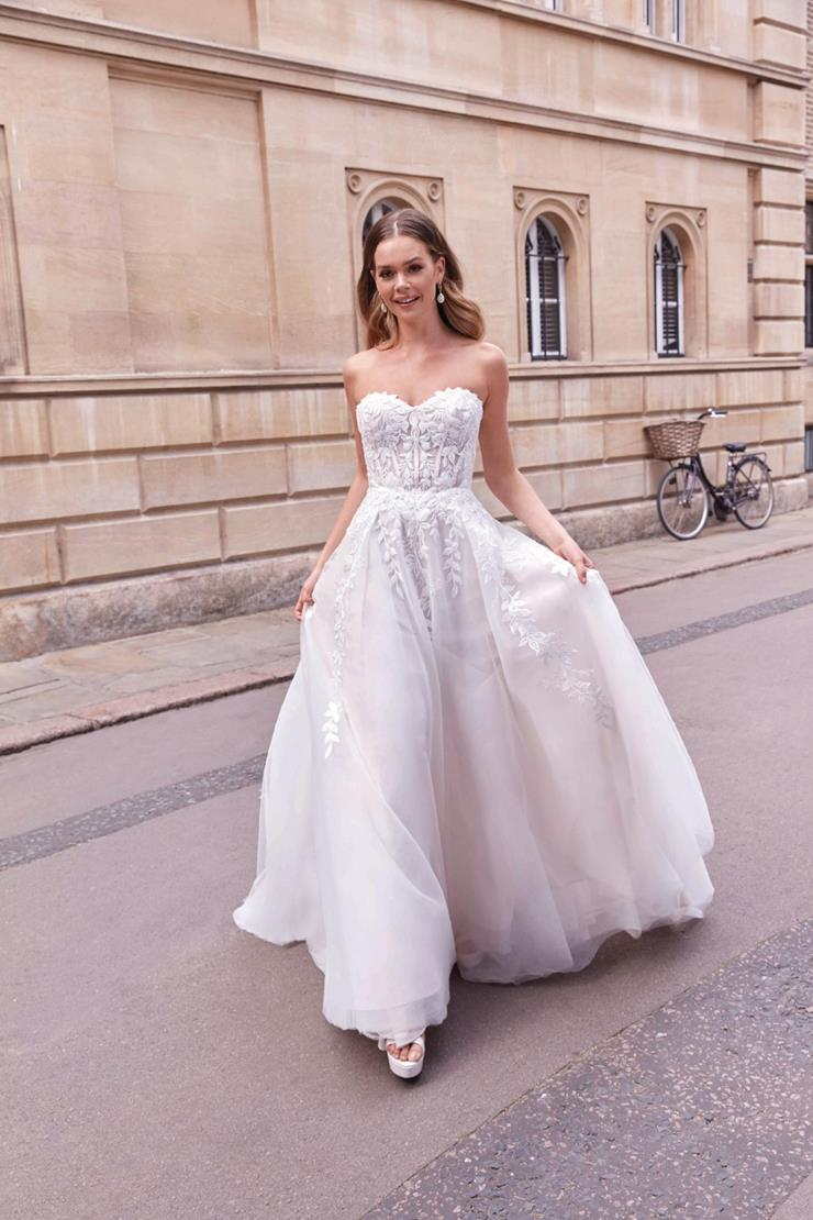 Adore by Justin Alexander Style #11181  Image