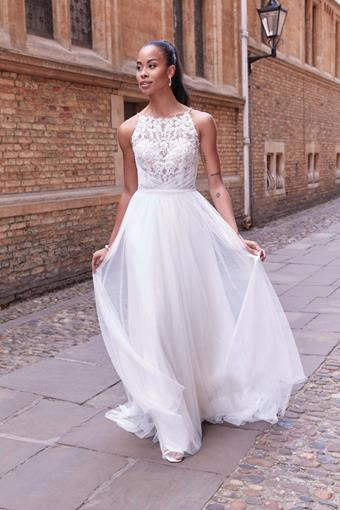 Adore by Justin Alexander Style 11182