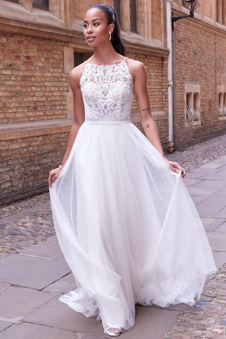 Adore by Justin Alexander Style #11182 Image