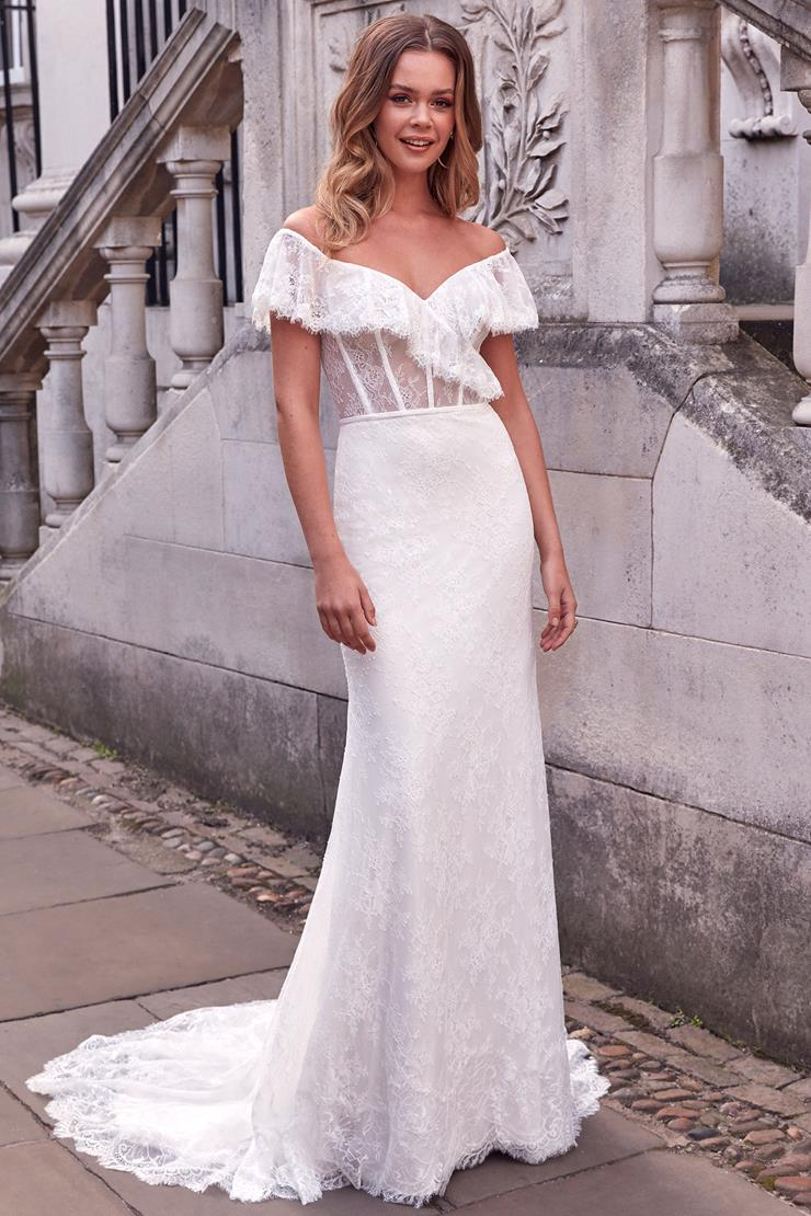 Adore by Justin Alexander Style #11183 Image