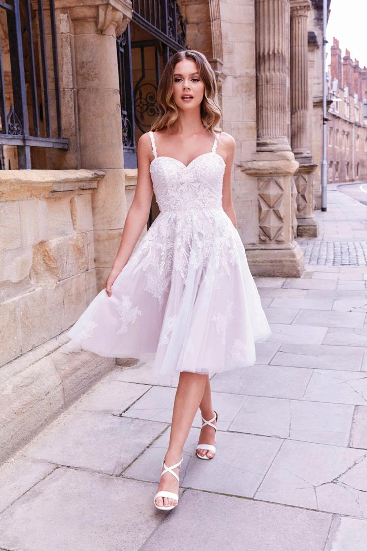 Adore by Justin Alexander Style #11184  Image
