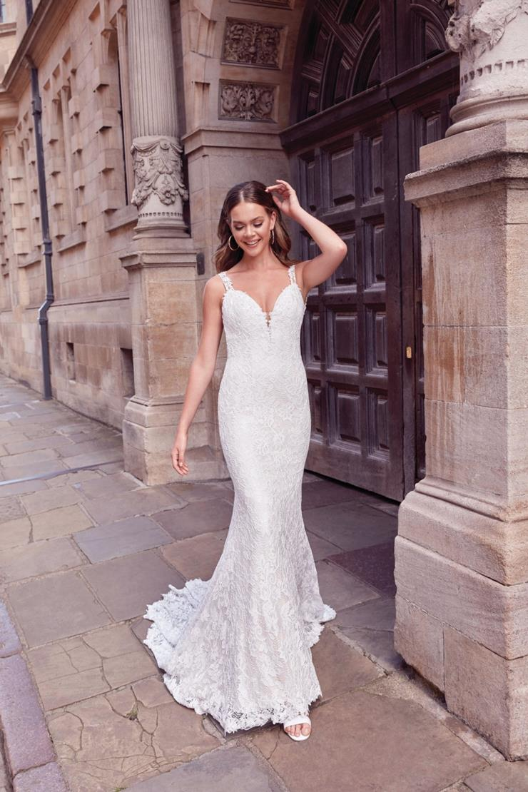 Adore by Justin Alexander Style #11186  Image