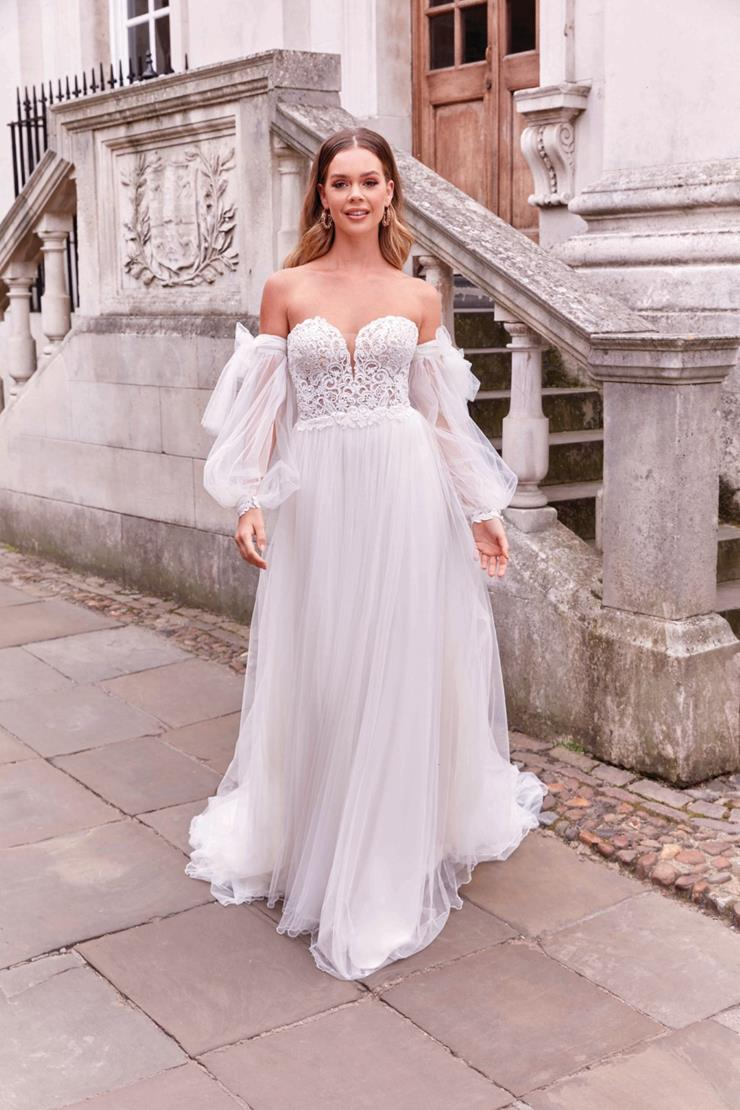 Adore by Justin Alexander Style #11187  Image