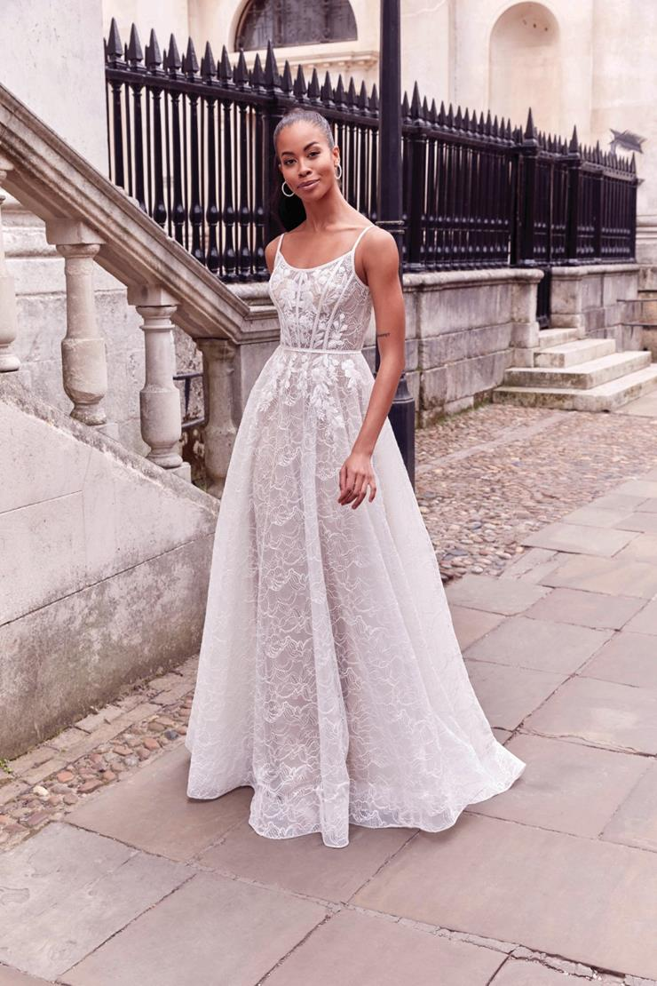 Adore by Justin Alexander Style #11188  Image