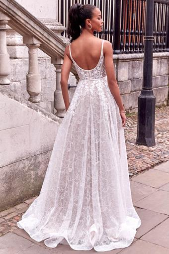 Adore by Justin Alexander Style #11188