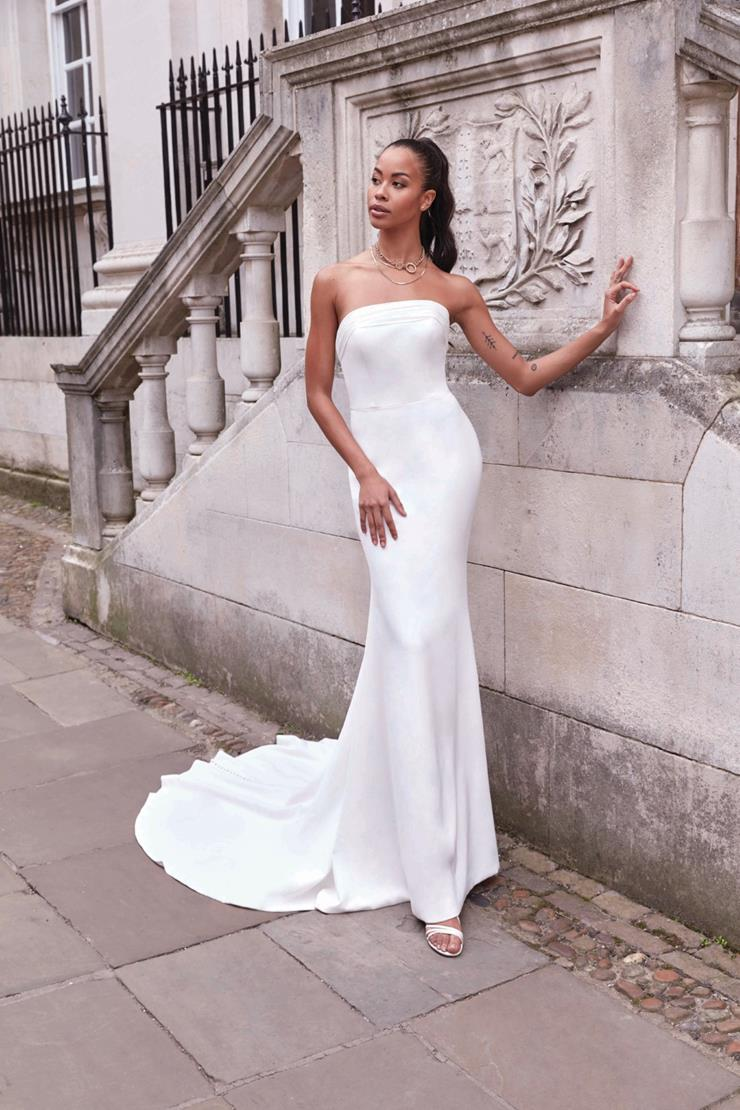 Adore by Justin Alexander Style #11190  Image