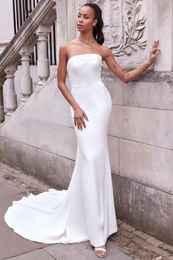 Adore by Justin Alexander Style #11190
