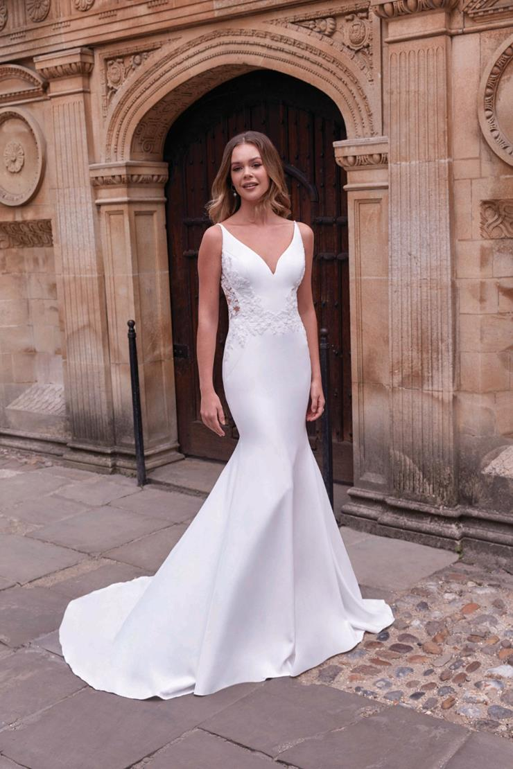 Adore by Justin Alexander Style #11191  Image